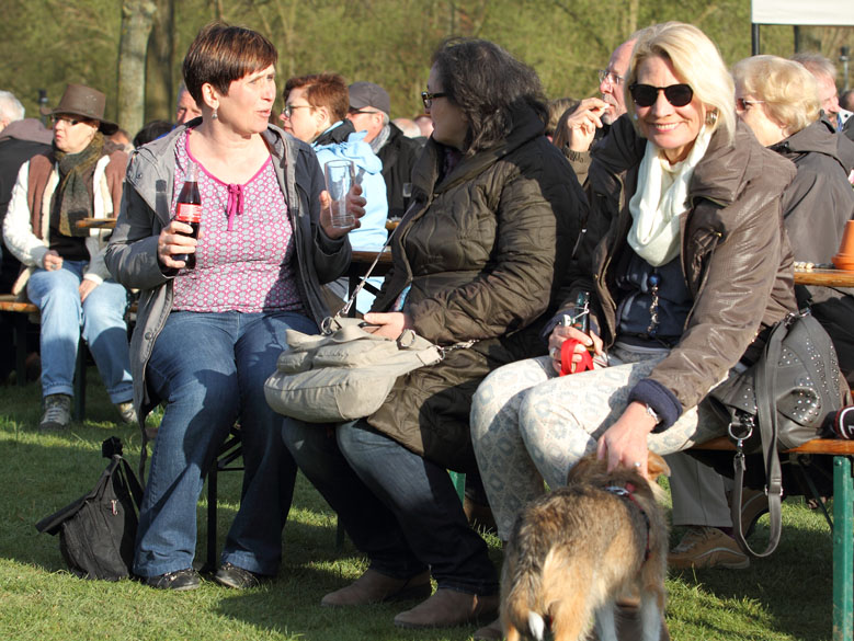 folk am fluss 2015 05