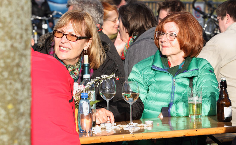 folk am fluss 2015 09