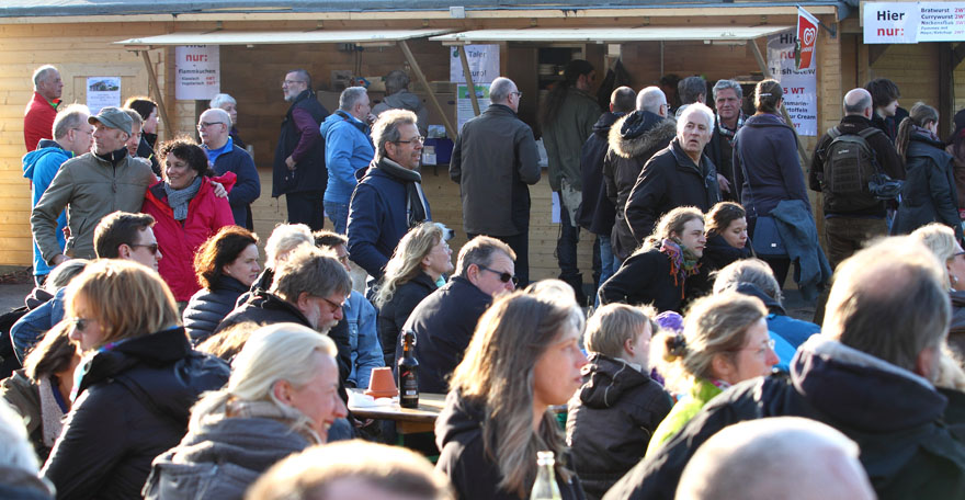 folk am fluss 2015 14