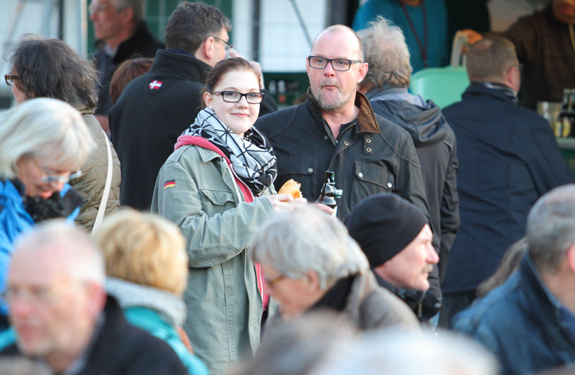 folk am fluss 2015 39
