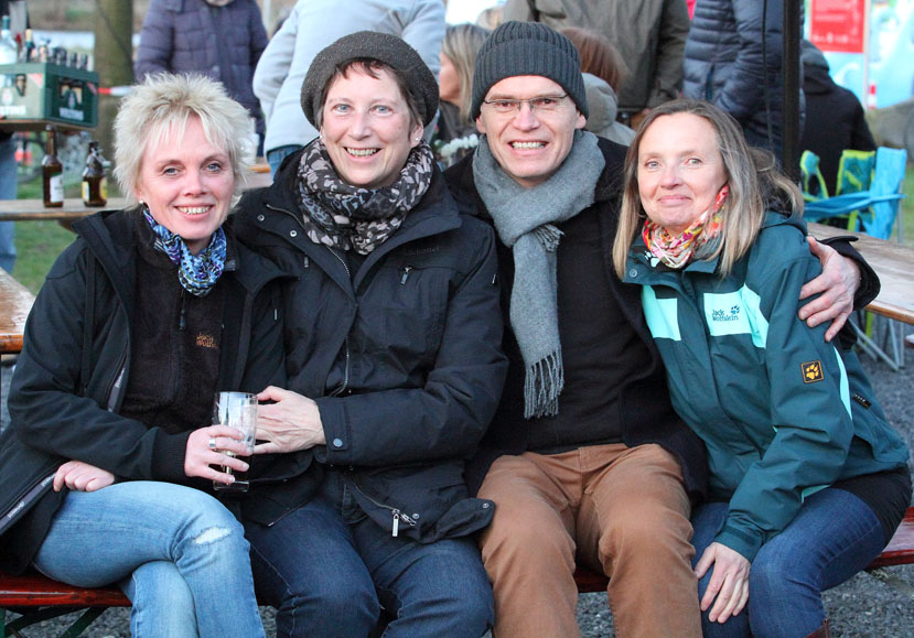folk am fluss 2015 57