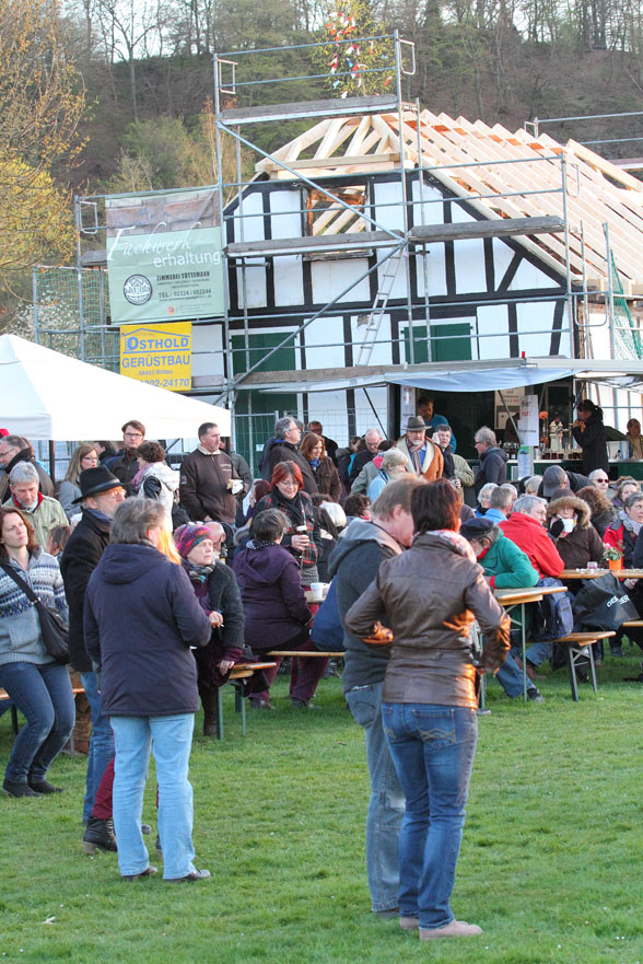folk am fluss 2015 58