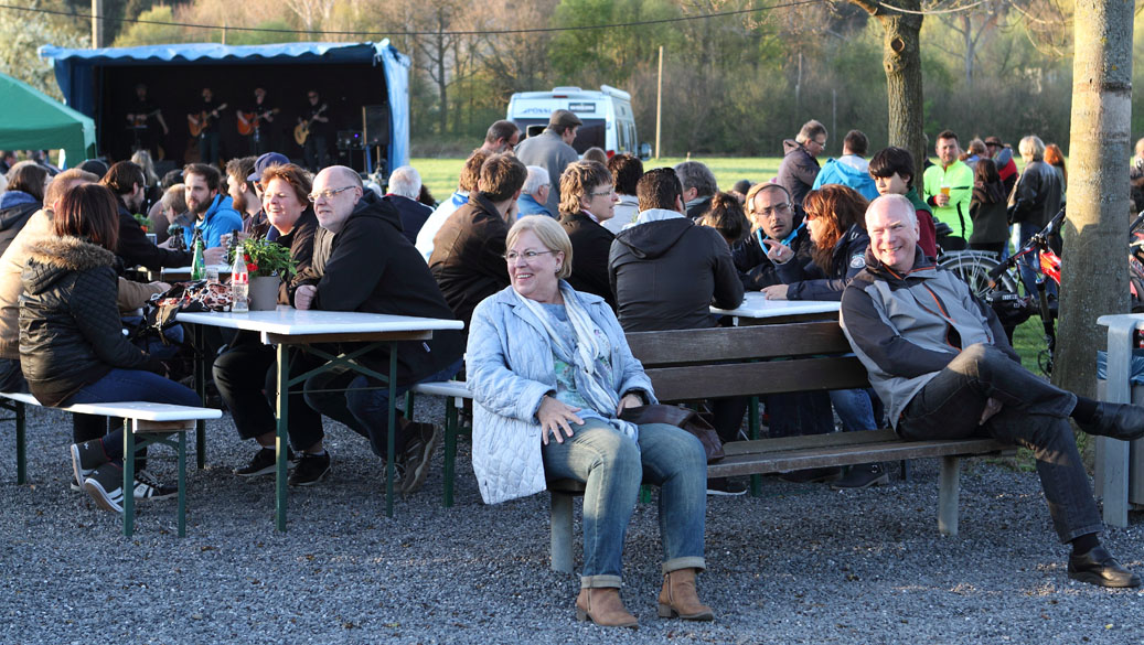 folk am fluss 2016 25